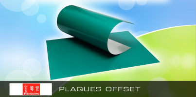 PLAQUESOFF